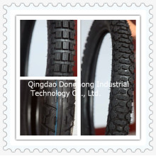 Manufacture Inner Tubes for Motorcycle Factory
