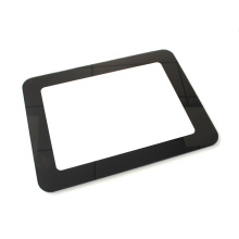 Impression UV en polycarbonate pour cadre / couvercle photo