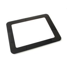 Polycarbonate UV Printing for Photo Frame/Cover