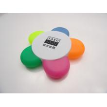 Высокое качество Highlighter 5 в 1 для продвижения (XL-2026)