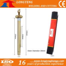 Cutting Torch Price, Oxy Fuel Cutting Torch/Cutting Gun for CNC Plasma Cutting Machine