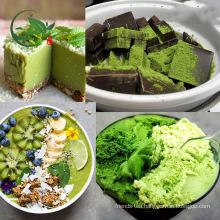 Top Quality Matcha Green Tea