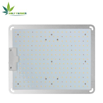 100W LED Grow light board