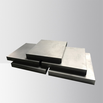 Vakum Brazed Cold Plate