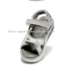 sandálias de saúde de praia mais recentes para meninos