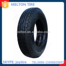Venta caliente de casas rodantes neumáticos 8-14.5 con precio barato