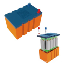 12V / 17 ah LiFePO4 Batterie