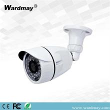 CCTV 3.0MP Keamanan IR Bullet AHD Camera