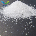Polyacrylamide with high quality cas 9003-05-8
