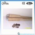 Casting Furnace Temperature Rod