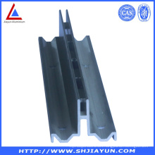 China Supplier Customized Profiles for Racks&Windows and Doors&Frames