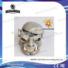 Wholesale Tattoo Ink Cup Holder