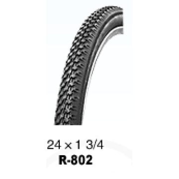Good Quality Bicycle Tyre/Tire
