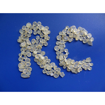 DCPD petroleum resin