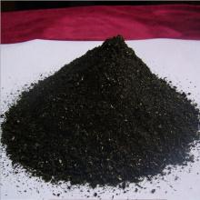 Potassium Permanganate Kmno4 with Activated Alumina
