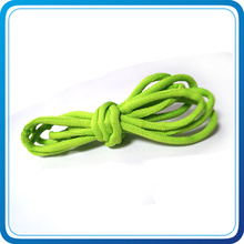 Schuhzubehör Schnürsenkel für Fußballschuhe (HN-SL-022)