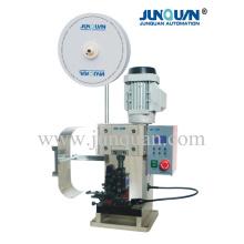 Numerical Control Precision Press Machine (NCPP-20H)