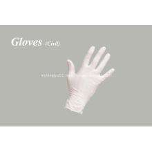 Household Safety Gloves PVC Gloves