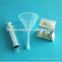 BOMA Für HP 80 81 83 90 705 Designjet 1050 1055 5000 5100 Druckkopf Druckkopfreiniger Reinigung Wartungswerkzeug smart clean