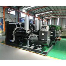 Generador diesel 500kw 550kw 800kw 900kw 1MW 2MW