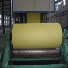 Contact now  Oil Intake Filter Paper Element