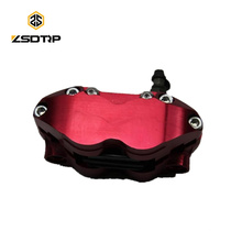 SCL-2014040253 Hochwertiger Motorrad-Bremssattel für RSZ100 mit gutem Preis