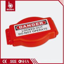 OEM VALVE LOCK производитель, производитель блокировки предохранительного клапана wenzhou boshi производитель, BD-F16