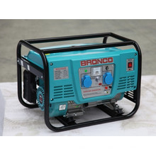 Генератор Bn1800b бензин 1000Вт