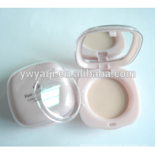 Fate of Flower Powder compact container compact powder packaging