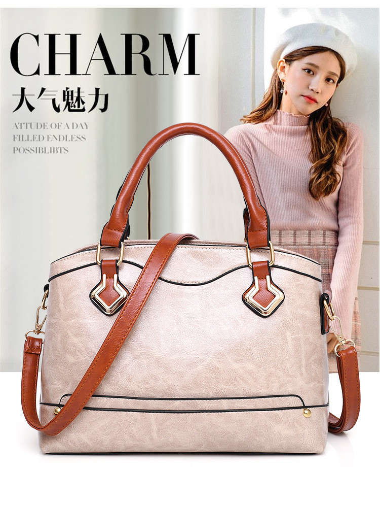 lady hand bags l17001 (7)