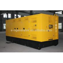 gerador a diesel 1000KW gerador alternador mtu