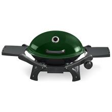 Weber-Art-im Freien tragbarer Gas Propan BBQ-Grill