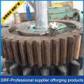The Gear Forgings/ Factory Suppy/Forged Part