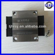 ABBA Linear block BRH25A