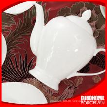 China Eurohome Produkt Abendessen set Porzellan Teekanne