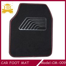Tapis en pied tapis antidérapant imperméable à l'eau