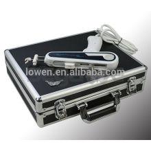 pistola de mesoterapia portátil de alta calidad