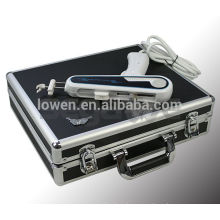 high quality Portable Mesotherapy Gun