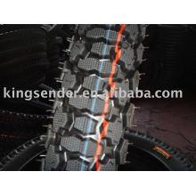 pneu da motocicleta mt1610