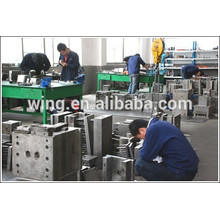 professional die casting mold factory with customized service