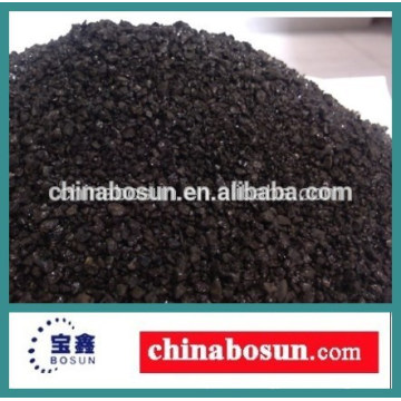 Good price Copper slag grit 0.01-10mm all size