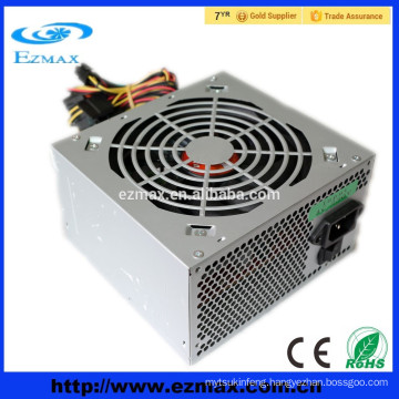Hot selling swiching mode power supply 450W ATX V2.3 Series with good price and free sample