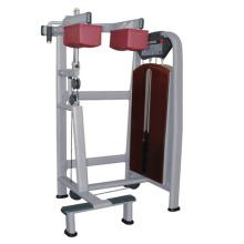 Fitnessgeräte für stehende Kalb zu erhöhen (M5-1021)