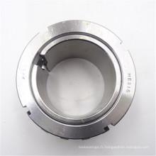 Douille de roulement de haute qualité H315