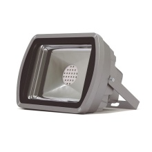 Energy Saving High Lumen Outdoor IP65 50 Watt LED Flood Light
