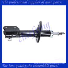 332504 G54071 JGM1003T 96424402 96424026 for chevrolet spark shock absorber