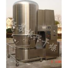 Série Gfg secador de ebulição de alta eficiência para forragem