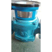 Hochpräzisions-Gusseisen-Wasserdurchflussmesser