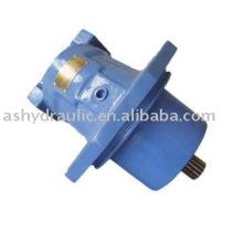 Rexroth A2FE A2FE45, A2FE56, A2FE63, A2FE80, A2FE90, A2FE107, A2FE125, A2FE160, A2FE180 hydraulische Kolben Motor