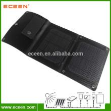 Power mono Monocrystalline Silicon solar panel flexible waterproof